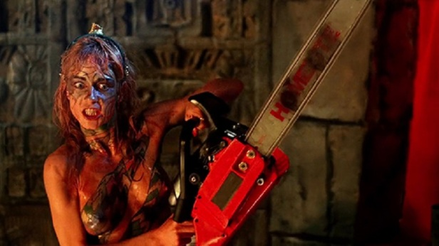 hollywood-chainsaw-hookers-3
