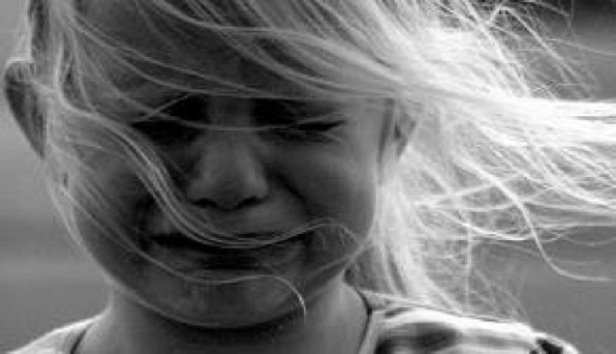 sad-face-little-girl