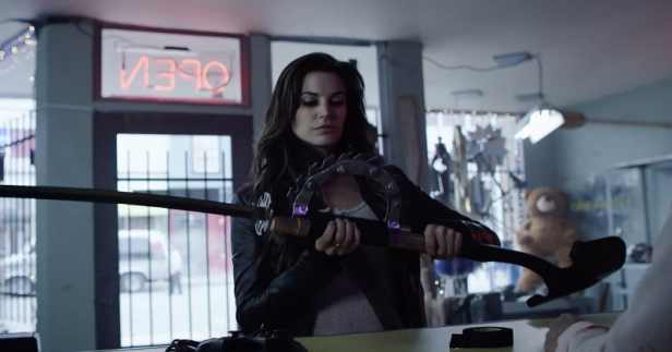 dead-rising-watchtower-jesse-metcalf
