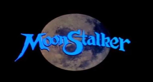 moonstalker1