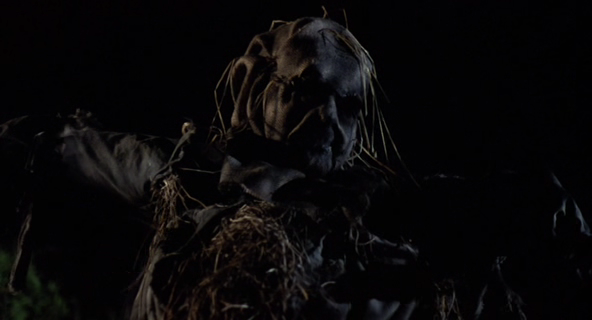 scarecrows-1