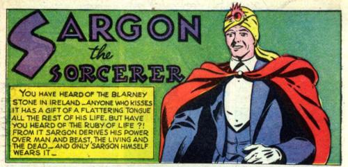 2982417-sargonsorcerer