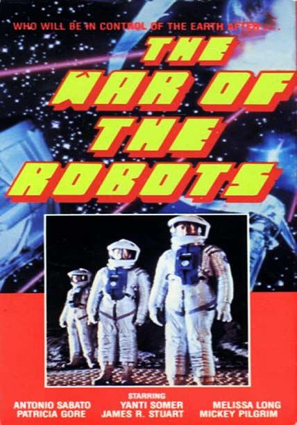 War_of_the_Robots