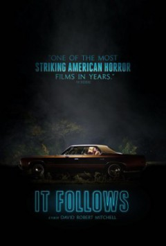 it-follows-(2014)-large-picture