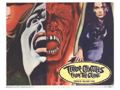 terror-creatures-from-the-grave-1966