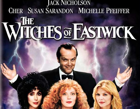 the-witches-of-eastwick-movie-poster-1020469564