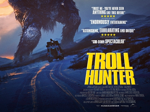 troll-hunter-quad-poster