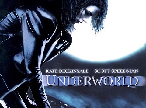 underworld_2003_2992_poster