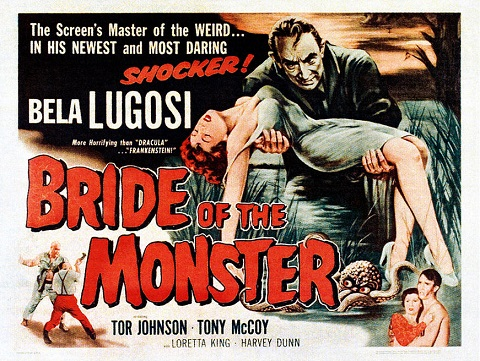 bride-of-the-monster-top-bela-lugosi-everett