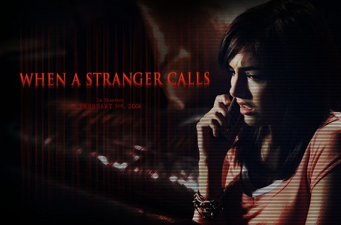 when_a_stranger_calls__2006__camilla_belle