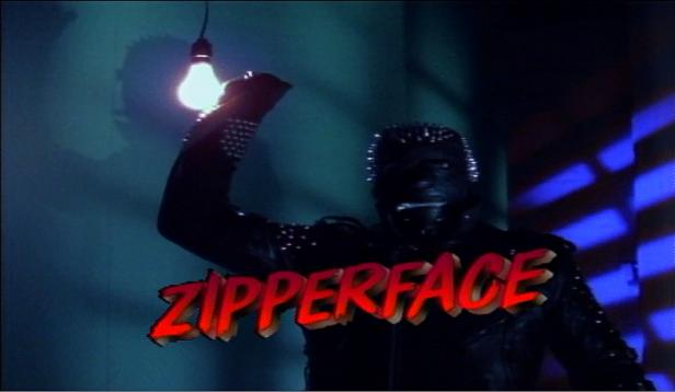 zip 1