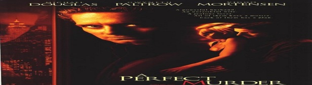 a-perfect-murder-movie-poster-1998-1020233011
