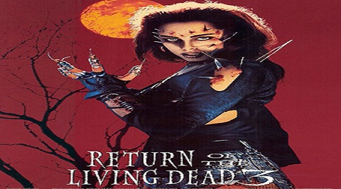 affiche-le-retour-des-morts-vivants-3-return-of-the-living-dead-iii-1993-1