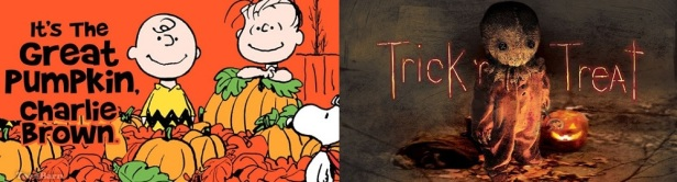 Its-the-Great-Pumpkin-Charlie-Brown-on-ABC