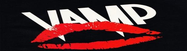 vamp-1986
