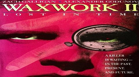 waxwork2-live1 (VHSCollector.com)