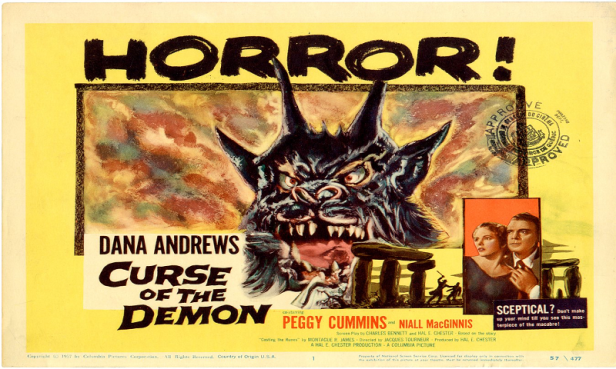 night-of-the-demon-1957-lobby-card-1