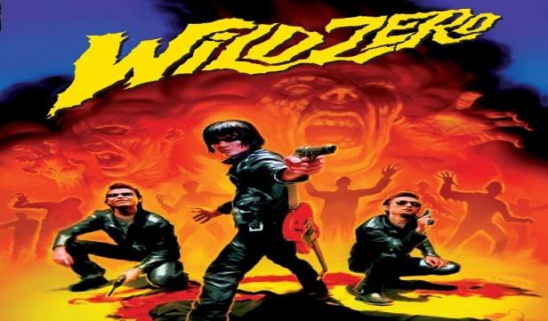 review_wild-zero