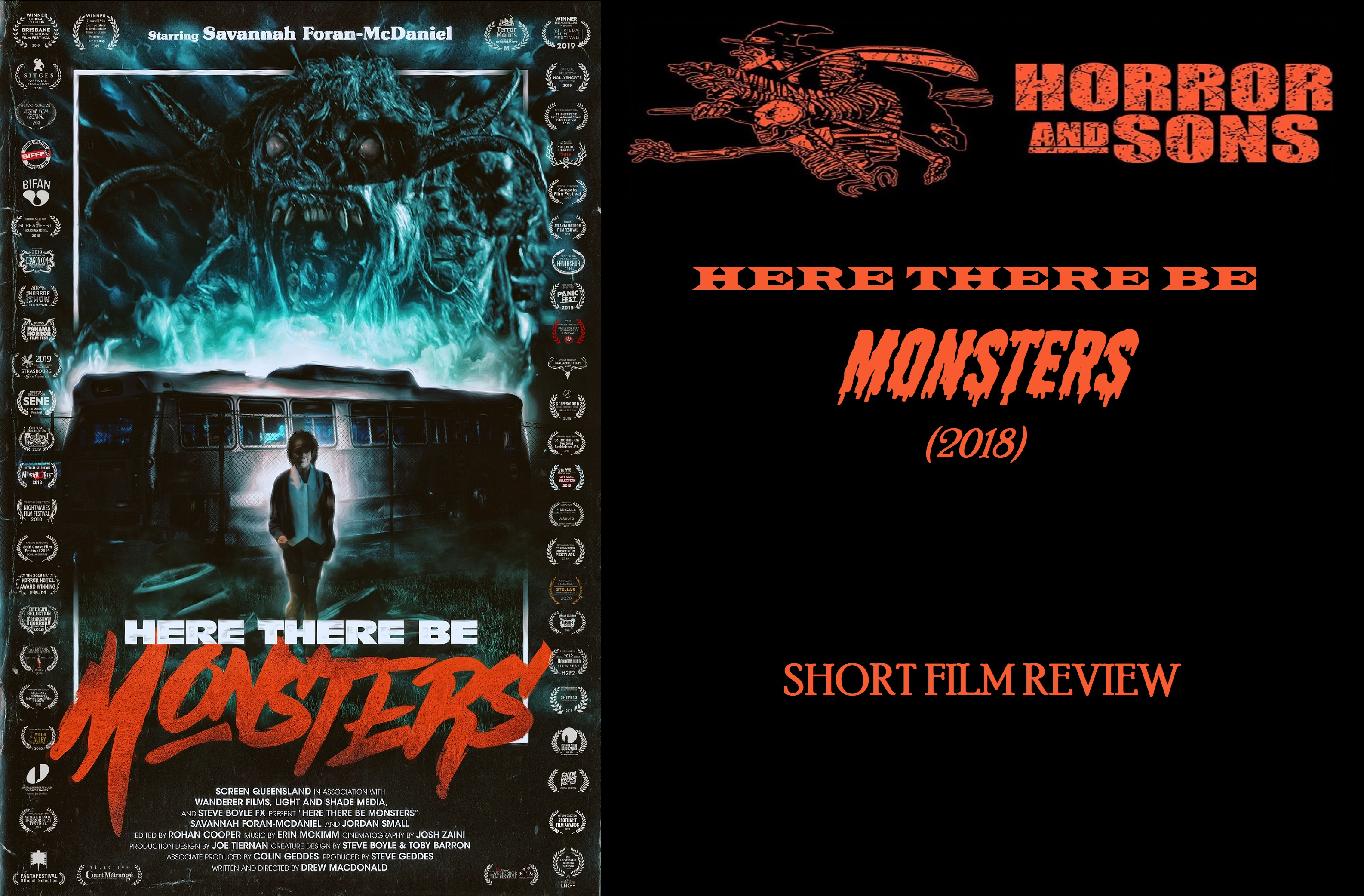 Action/Nonton-Film-Bullies/ : Here There Be Monsters 2018 ...