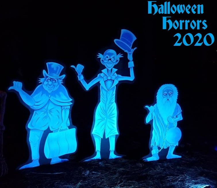 Halloween 2 2020 Theme Halloween Horrors 2020: Theme Announcement & Rules – Horror And Sons